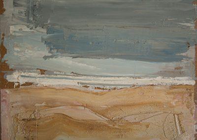 Mare del nord