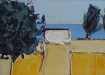 Costa della Sicilia - Mezzodì