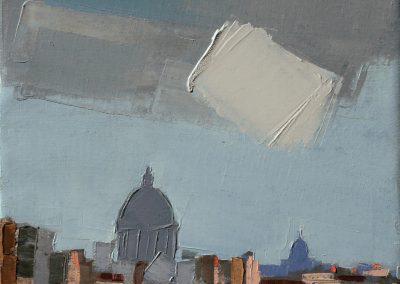 Cieli di Roma